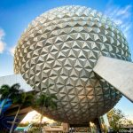 What's New in EPCOT: Closed Restaurants, Transformation Progress, and MORE!
