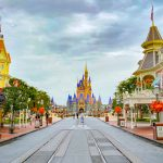 There's One BIG Problem That Could Derail Your Disney World Trip This Year