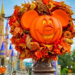 Your ULTIMATE Guide to the 2020 Halloween Season in Disney World!