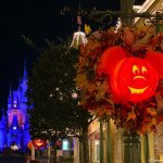 NEWS: Disney Announces Lay-Offs Will Affect About 6,700 Non-Union Employees in Disney World
