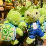 You Can Now Meet a NEW Character at Disney's Aulani Resort!