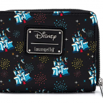 Pre-Order MORE of the Disneyland 65th Anniversary Loungefly Collection Online Right Now!