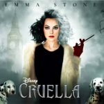 VIDEO: Watch Disney's FULL 'Cruella' Trailer!