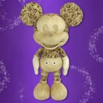 A Limited-Edition Mouseketeer Mickey Plush Is Being Released by Disney SOON!