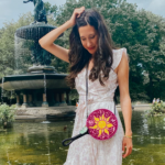 Danielle Nicole's NEW 'Tangled' Bag Is Quite the HOT Accessory!