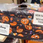 NEWS: You Can Now Use Select Discounts on MASKS in Disney World