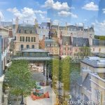 Photos! See What the Area Surrounding the New Ratatouille Ride in Disney World Looks Like NOW