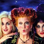 A NEW Hocus Pocus Loungefly Set Is Being Released Soon!