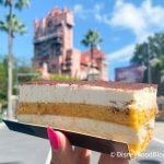 Review: We Basically Found a Pumpkin Spice Latte in FOOD Form in Disney's Hollywood Studios!