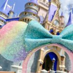WOW. Disney's Latest Pair of Ears Have Already SOLD OUT Online!