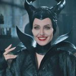 Recipe! Disney's Maleficent Mocktails Are So Instagrammable It's SCARY!