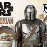 Celebrate Season 2 of 'The Mandalorian' With NEW Merchandise Available for Pre-Order Online!
