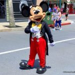 Annual Passholders Can Celebrate Mickey's Birthday with a DISCOUNT at Two Disney World Restaurants!