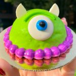Review: Is A Cute Design Enough To Make This NEW Monsters Inc. Treat in Disney World Worth Buying?