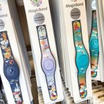 NEW Disney Basketball MagicBands Are Available for Pre-Order!