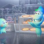 The Pixar Short 'Burrow' to Be Released Before the Theatrical Showing of 'Soul'