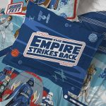 Star Wars, Frozen, and Minnie Too — These Disney Sheets Are a Dream Come True!