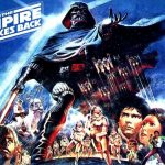 'Star Wars: The Empire Strikes' Back Is Returning To Theaters To Celebrate Its 40th Anniversary!