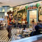 What's Going On With Disney World Dining Reservations This Morning?! Here's What We're Experiencing.