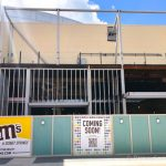 M&M's Store Quietly DELAYS the Disney Springs Grand Opening Timeline