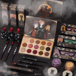 Update! The New Hocus Pocus ColourPop Makeup Collection Will Be Released TOMORROW!