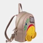 We are STUCK on the New 'Winnie The Pooh' Backpack from Danielle Nicole!