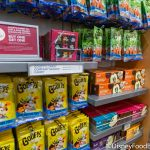 We Just Found a Buy One Get One FREE Treat Sale in Disney World!