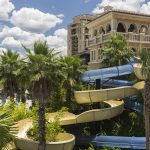 """Take a """"Schoolcation"""" at the Four Seasons Resort Orlando With this New Special Offer!"""