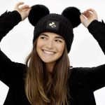 HURRY: This New Disney x Love Your Melon Collection Will Probably Sell Out Fast!