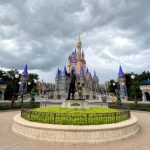 Pay Raise Confirmed For Some Unionized Disney World Cast Members, But Many Are Still Furloughed