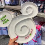 PHOTOS! Check Out All of the NEW EPCOT Food & Wine Festival Merchandise in Disney World!