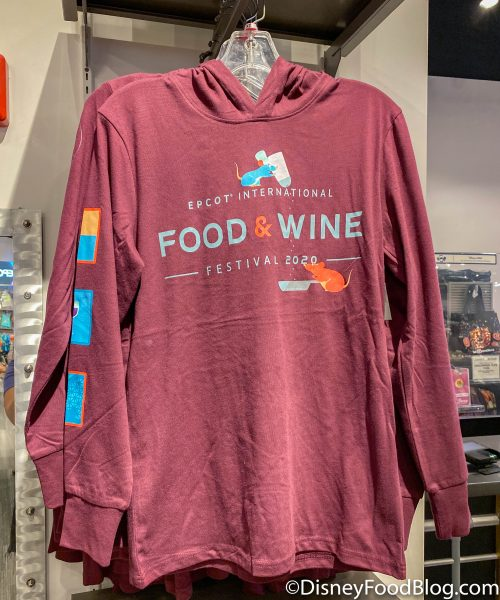 Disney Mickey Food Snacking Around the World Shirt Cute For Epcot Food /& Wine Festival