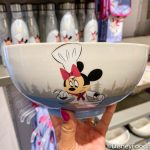 Mickey and Minnie Are Cooking Up Something Adorable on This EPCOT Food and Wine MagicBand!