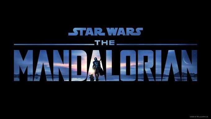 'The Mandalorian' Season 2 Premieres In October