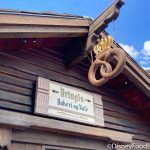 YASSSS! Kringla Bakeri og Kafe Is Set to Reopen in Disney World TOMORROW!