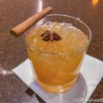 Do Gummy Worms Really Make Everything Better? We Review Some of the Halloween Drinks at Disney's Contemporary Resort