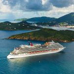 NEWS: More Cruise Lines Push Their Return to Sailings Further Into 2021