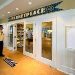 NEWS! Beach Club Marketplace at Disney's Beach Club Has Reopened After Renovations!