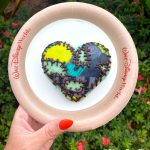 Is the New Sally-Inspired Whoopie Pie All Looks and No Flavor in Disney World?!