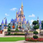 NEWS! Hours at ALL FOUR Disney World Parks Extended on Select Dates This Holiday Season!