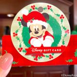 NEWS: BIG Changes Are Coming to the Disney Gift Card Website in Early 2021