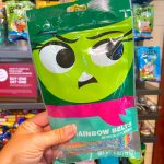 We Spotted a BOGO Candy Deal in Disney World!