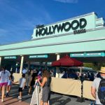What's New at Hollywood Studios: A Comfy Mickey Blanket, Long Lines, and a Few SALES!