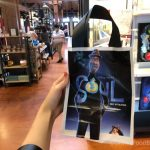 Looking for 'Soul' Merch? Disney Just Released A Bunch Online!