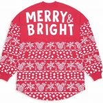 WOW! 15 NEW Disney Christmas Items Are Now Available Online!