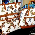 Hurry! Disney's Animal Print Dooney & Bourke Collection is Available Online!