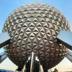 Could This Behind-the-Scenes EPCOT Work Mean BIG Moves for Future World?