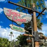 EVERYTHING We Know About the CHANGES Coming to Disney's Jungle Cruise Attraction