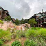 NEWS: Wilderness Lodge Will Reopen in 2021 in Disney World!