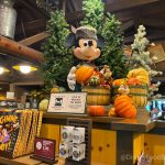 Here Are All the Changes Disney's Fort Wilderness Resort and Campground Has Made To Halloween Activities